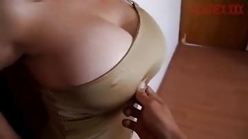 45 éves latin feleség amatőr szexvideója